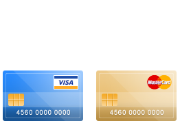 AOG_Credit_Cards